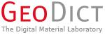 GeoDict Forum